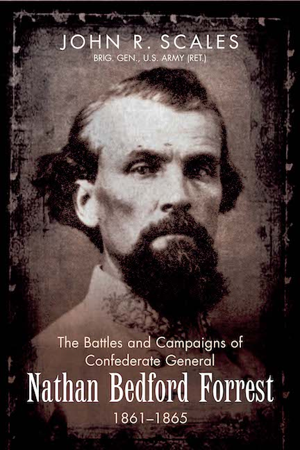 Lairdland Hosts Civil War Author for Book Signing Event